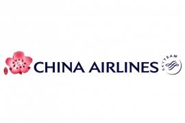 CHINA AIRLINES - THÔNG BÁO VỀ CHUYẾN BAY ĐĂC BIỆT TPE-SGN